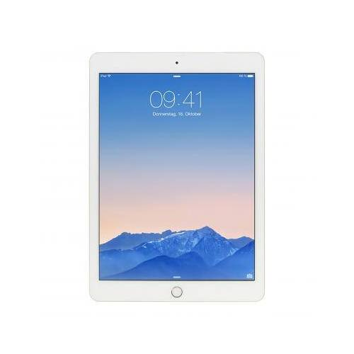 Apple iPad Pro 9.7 WLAN + LTE (A1674) 32 GB Gold