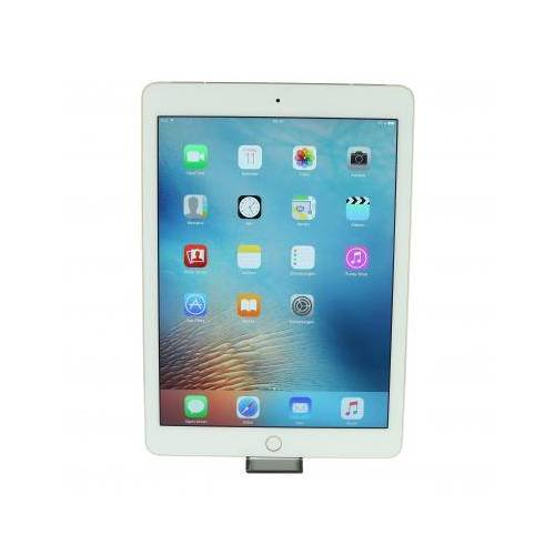 Apple iPad Pro 9.7 WLAN + LTE (A1674) 128 GB Gold