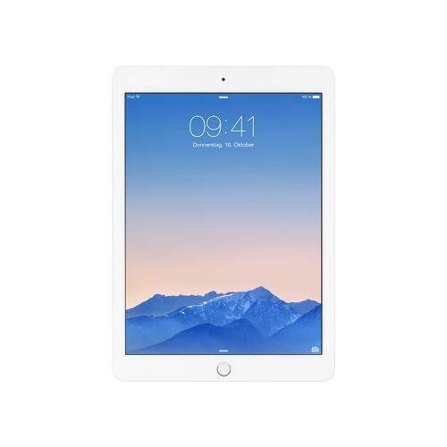 Apple iPad Pro 9.7 WLAN + LTE (A1674) 128 GB Silber