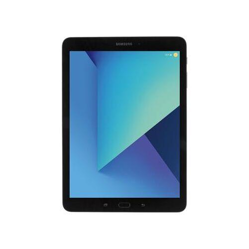 Samsung Galaxy Tab S3 9.7 WLAN (SM-T820) 32 GB Schwarz