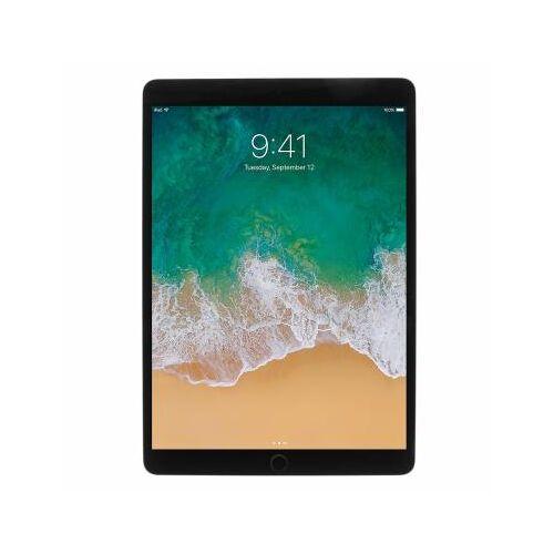 Apple iPad Pro 10.5 WLAN + LTE (A1709) 64 GB Spacegrau