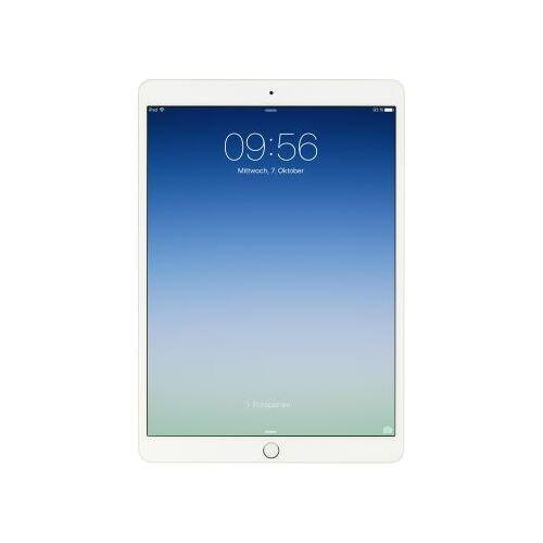 Apple iPad Pro 10.5 WLAN + LTE (A1709) 64 GB Gold