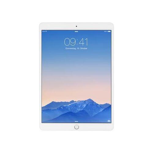 Apple iPad Pro 10.5 WLAN + LTE (A1709) 256 GB Silber
