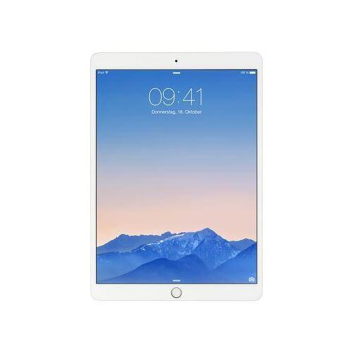 Apple iPad Pro 10.5 WLAN + LTE (A1709) 256 GB Rosegold