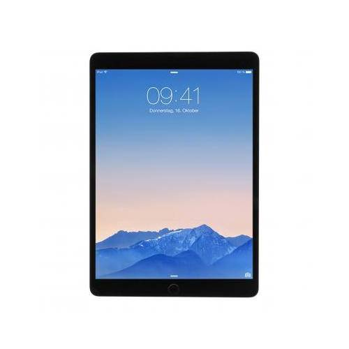 Apple iPad Pro 10.5 WLAN + LTE (A1709) 512 GB Spacegrau
