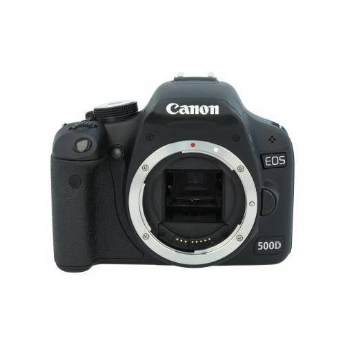 "Canon Schutzglas für iPad 9 / iPad 8 / iPad 7 10,2"" -ID18239 kristallklar"