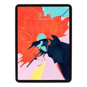 "Apple iPad Pro 11"" (A1980) 2018 1TB spacegrau"
