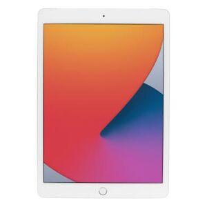 Apple iPad 2020 +4G 32GB silber