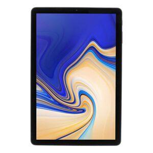 Samsung Gebraucht: Samsung Galaxy Tab S4 (T830N) 64GB grau