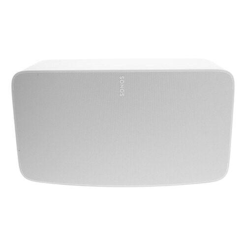 Sonos Gebraucht: Sonos Five weiß