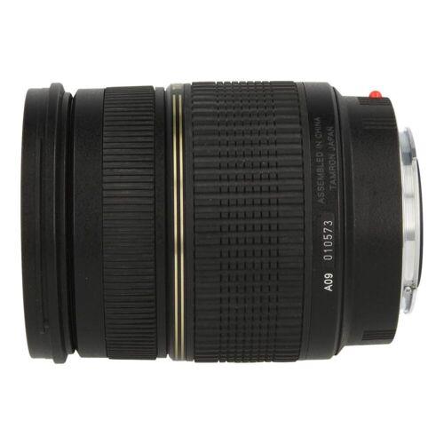 Tamron SP AF XR DI LD Aspherical [IF] 28-75mm f2.8 Objektiv für Konica Minolta Sony Schwarz refurbished