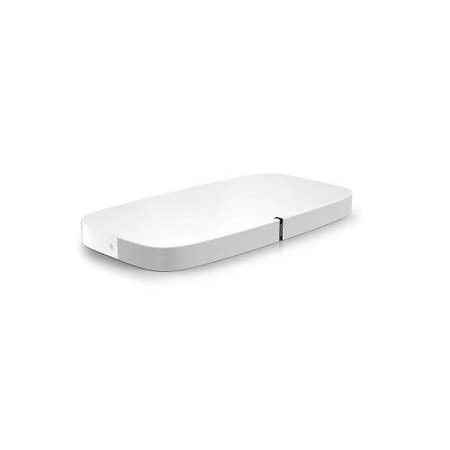 Sonos PLAYBASE weiß