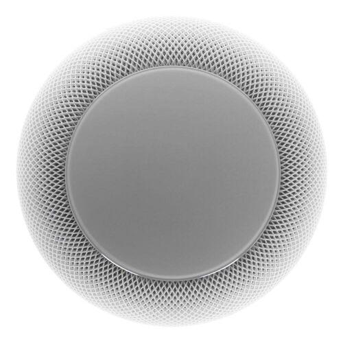 Apple Gebraucht: Apple HomePod weiß