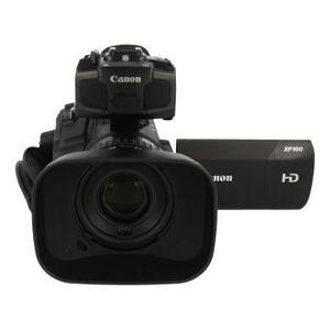 Canon XF100 Schwarz