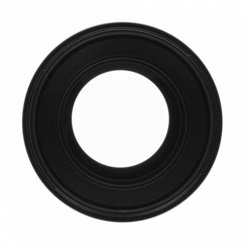 Samyang Gebraucht: Samyang 85mm 1:1.4 AF FE für Sony E schwarz