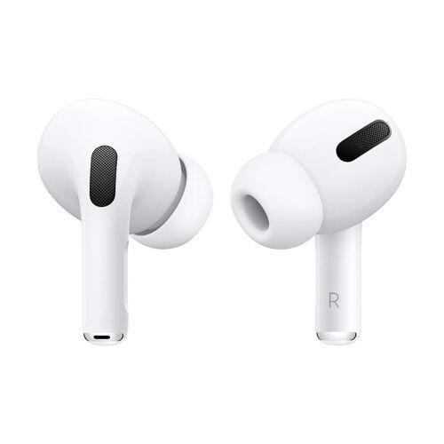 Apple AirPods Pro weiß new
