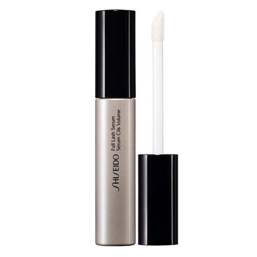 Shiseido Full Lash Volume Serum 6g