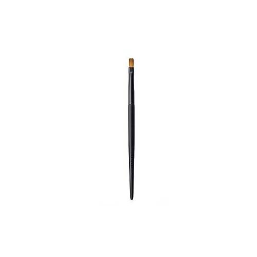Kanebo Sensai Lip Brush 1 Stück