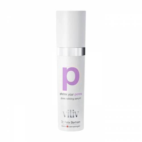 Viliv P Shrink your Pores 30ml