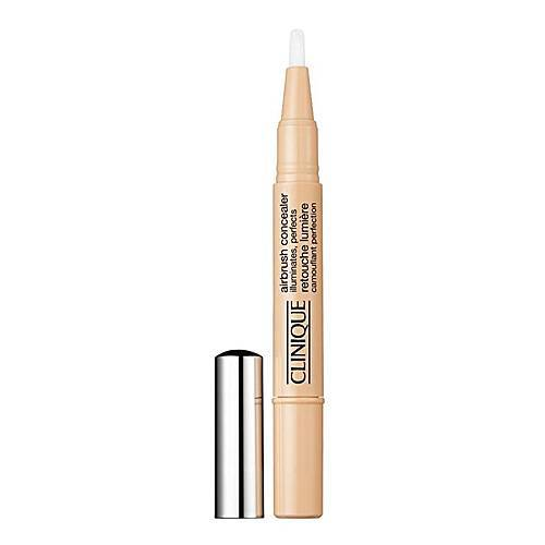 Clinique Airbrush Concealer 1,5ml-Airbrush Concealer F 07 - Light Honey