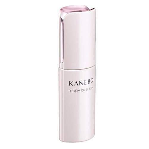 KANEBO Bloom On Serum 40ml
