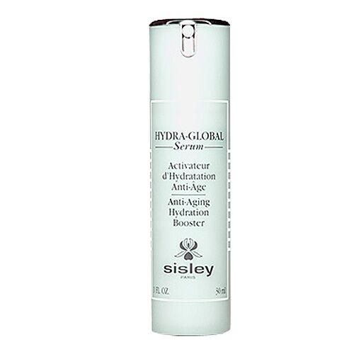 Sisley Hydra-Global Serum 30ml