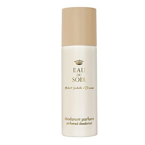 Sisley Eau du Soir Déodorant Parfumé 150ml