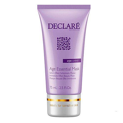 Declare Declaré Age Essential Mask 75ml