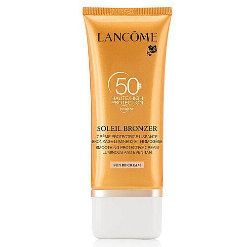 Lancome Lancôme Soleil Bronzer Crème SPF 50 50ml