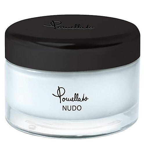 Pomellato NUDO Blue Body Cream 200ml