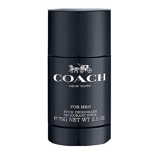 Coach for Men Deodorant Stick 75g
