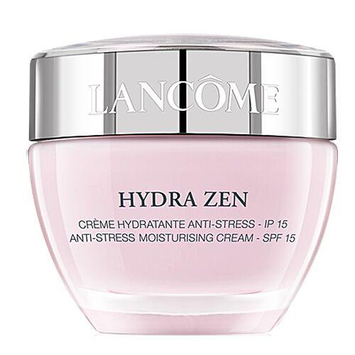 Lancome Lancôme Hydra Zen Crème LSF 15 50ml