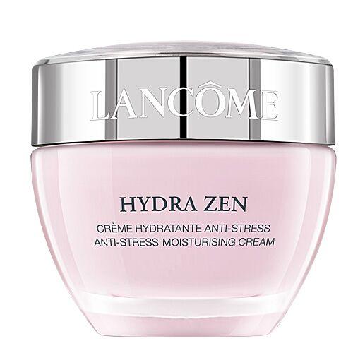 Lancome Lancôme Hydra Zen Crème 50ml