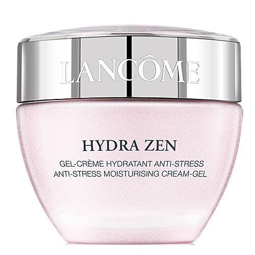 Lancome Lancôme Hydra Zen Gel-Crème 50ml