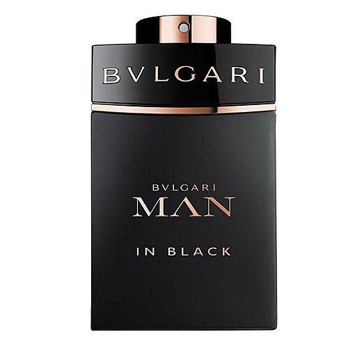 Bulgari Bvlgari Man in Black Eau de Parfum Spray 60ml