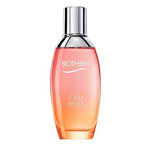 Biotherm Eau Relax Spray 50ml