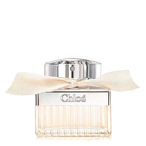 Chloe Chloé Fleur de Parfum Eau de Parfum Spray 30ml