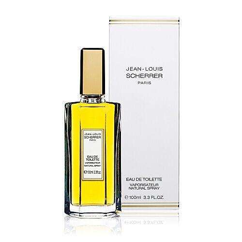 Scherrer Jean Louis Scherrer Eau de Parfum Spray 50ml