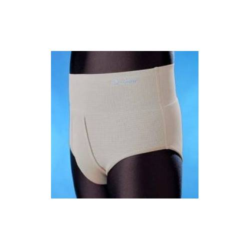 SAFETY SpA Sicherheits-Rutsch Orthopadische Halte fur Mann Grose 4