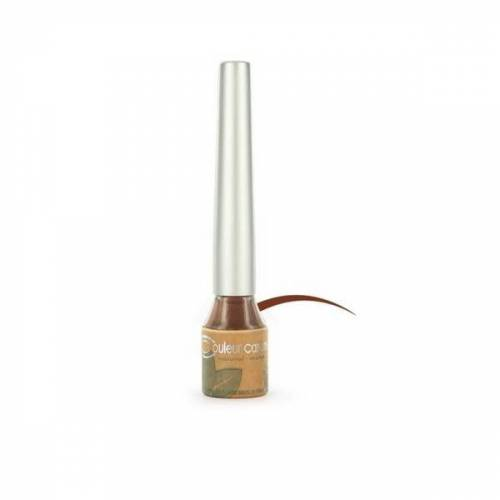 HPS Srl Couleur Caramel Eye Liner 03 Caramel 4ml
