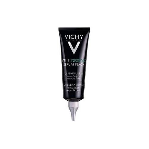 VICHY (L'Oreal Italia SpA) Vichy CelluDestock Serum Flash-Cellulite-Serum 125ml