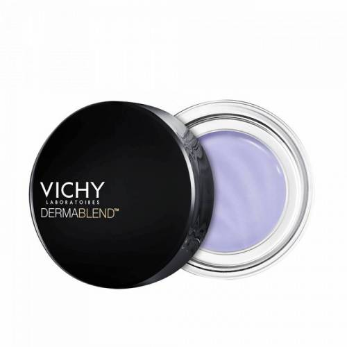 VICHY (L'Oreal Italia SpA) Vichy Dermablend Concealer Farbe Lila 4,5g