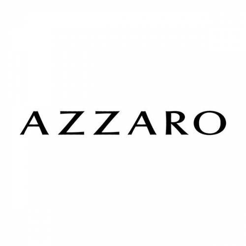 AZZARO Chrome After Shave 100