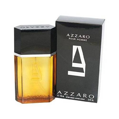 Azzaro Homme After Shave Spray 100ml