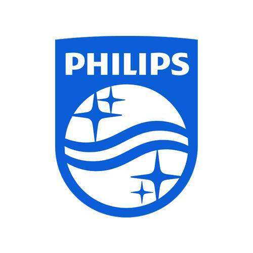 Philips Breast Pump Kit Replacement