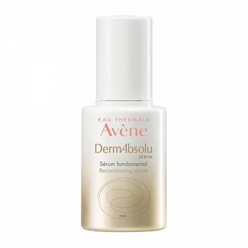 AVENE (Pierre Fabre It. SpA) Avene DermAbsolu Serum Basic Serum 30ml