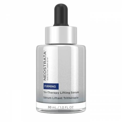 NEOSTRATA COMPANY Inc Neostrata Tri-therapy Lifting Serum 30ml