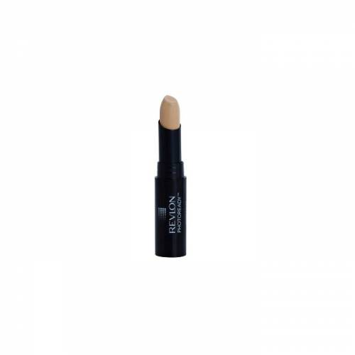 Revlon Photoready Concealer Light 3.2g