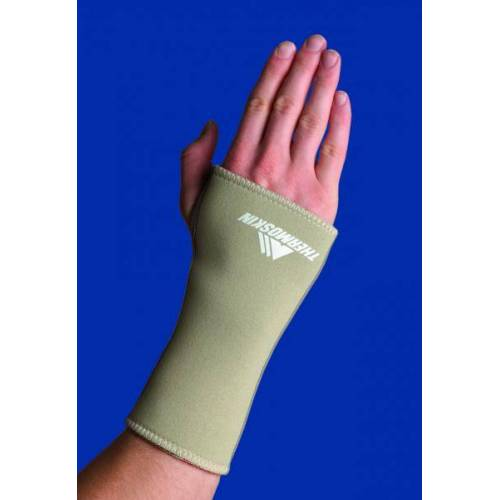 FARMACARE Srl Thermoskin Pol C / Buchse Dx S