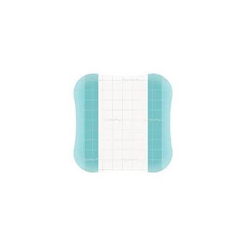 COLOPLAST SpA Comfeel Plus 20x20 5pz